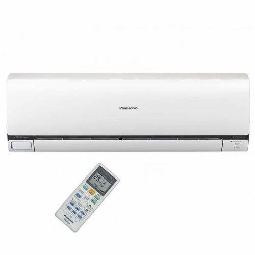 Panasonic Inverter Air Conditioner