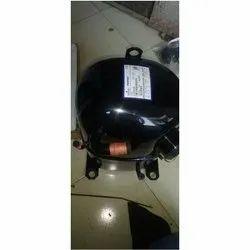 Emerson Copeland CR 30 Reciprocating Compressor