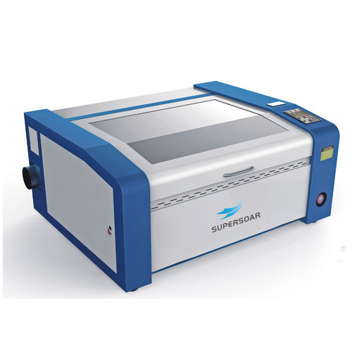 Cnc laser engraving machine images