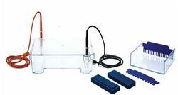 G - Run Midi Horizontal Immersed Gel Electrophoresis Unit