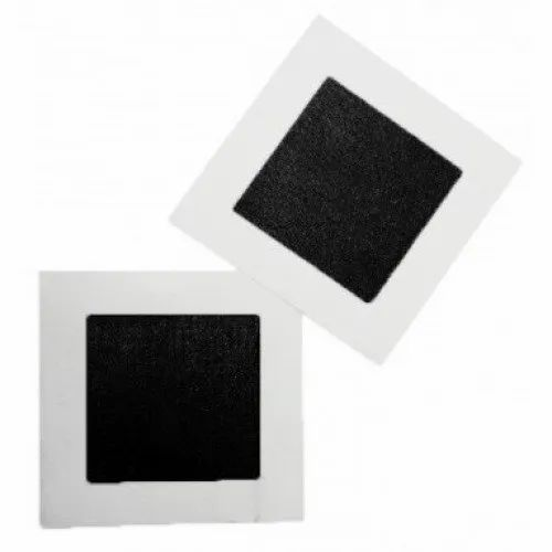 N117 25cm Catalyst Coated Membrane for Hydrogen Fuel Cells
