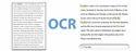 Ocr Scanning Service