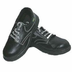 Meddo Safety Shoe