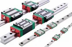 Hiwin Linear Bearing Block RGH 30 C