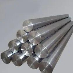 Titanium 2/5/7/12 Round Bar