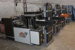 Tissue Paper Manufacturing Machine In Pune