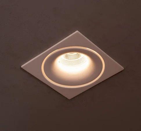 Prr Halo Square Concealed Light Inside Ahmedabad