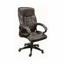 Fix High Back Office Chair