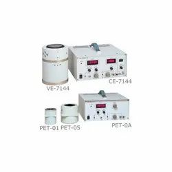 PET-Series Compact Systems