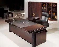 Modular Furnitures
