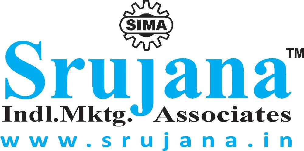Srujana Industrial Marketing Associates