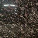 Brown Paradiso Granite Slabs