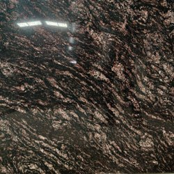 Brown Paradiso Granite Slabs