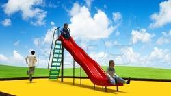 Slide KAPS 2604