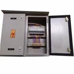 Electric Panel Distribution Box