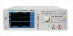 SME1205-8 5 kV Single Phase Impulse Winding Tester