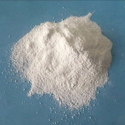 Titan Biotech Di Sodium Succinylate Powder