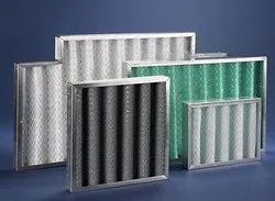 Oven Air Filter