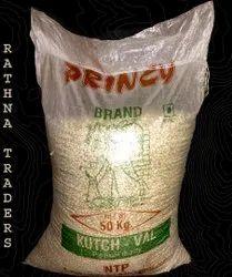 DRY BEANS (MOCHAI) 50 Kg Bag