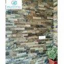 Outdoor Elevation Tile