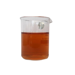 Sulfonated Melamine Formaldehyde Liquid