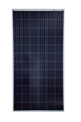 Solar PV Modules ( 310 WP )