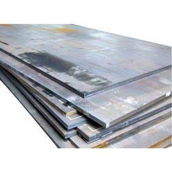 Carbon Steel MS Sheet