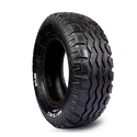Agriculture And Trailer Implement Tire