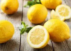 Lemon SS CH