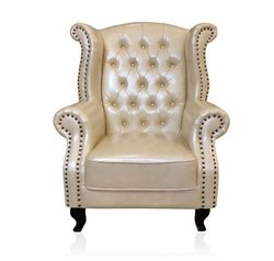 SSFCHSC004 One Seater Sofa