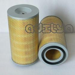 Atlas Copco Air Filters