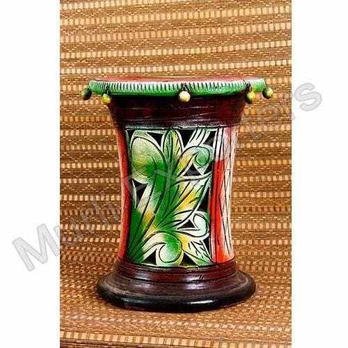 Home Decor Item: Terracotta Home Decorative
