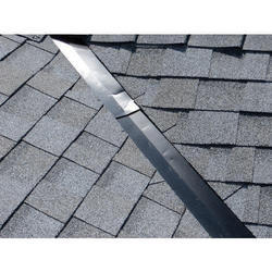 Metal Roof Flashing