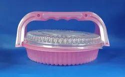 Pet-Cake-Box