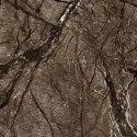 Orientbell Super Gloss Taurus Black Marble Tiles