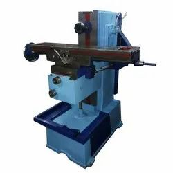 Facing Milling Machine