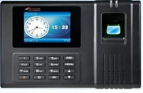 Realtime Access Control System, Model Number: RS-10