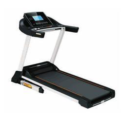 TM-298 Motorised AC Treadmill