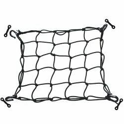 Polyester Cargo Net