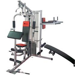 Multifunctional Home Gym Station, For Gym