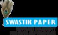 Swastik Paper
