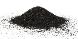 Activated Coal Carbon Iv900