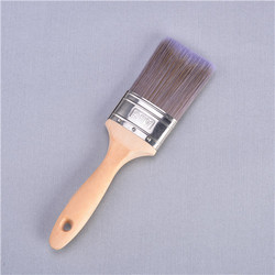 Polyester FRP Brush