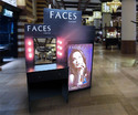 Shop Promotional Displays