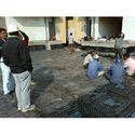Membrane Waterproofing Service