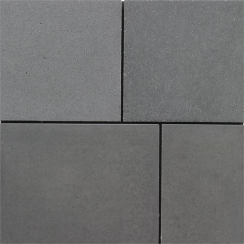 Concrete Floor Tile. Concrete Floor Tile at Rs 45  square feet   Concrete Floor Tiles