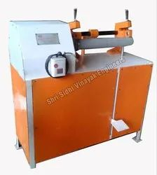 A-4-Sheet Cutter Machine
