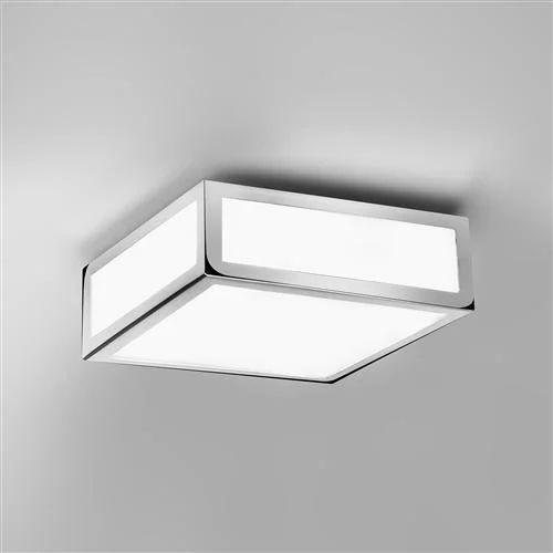 Led Bathroom Ceiling Light Ceiling Led Light Ceiling Lights Led Light Emitting Diode Ceiling Lights Ledfy Ceiling Lights À¤›à¤¤ À¤• À¤à¤²à¤ˆà¤¡ À¤² À¤‡à¤Ÿ Sun Shine Enterprises Chennai Id 15909274233