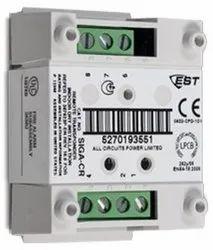 Edward EST SIGA-CR Module Control Relay