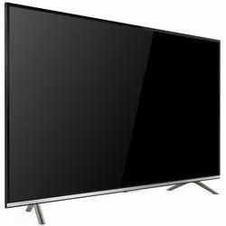 75 Inch Smart LED TV